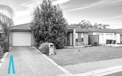 27 Lakeside Drive, Andrews Farm SA