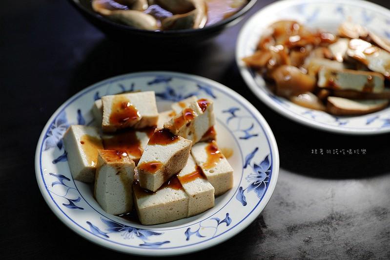 捷運六張犁站富陽街口四季古早味麻油雞24