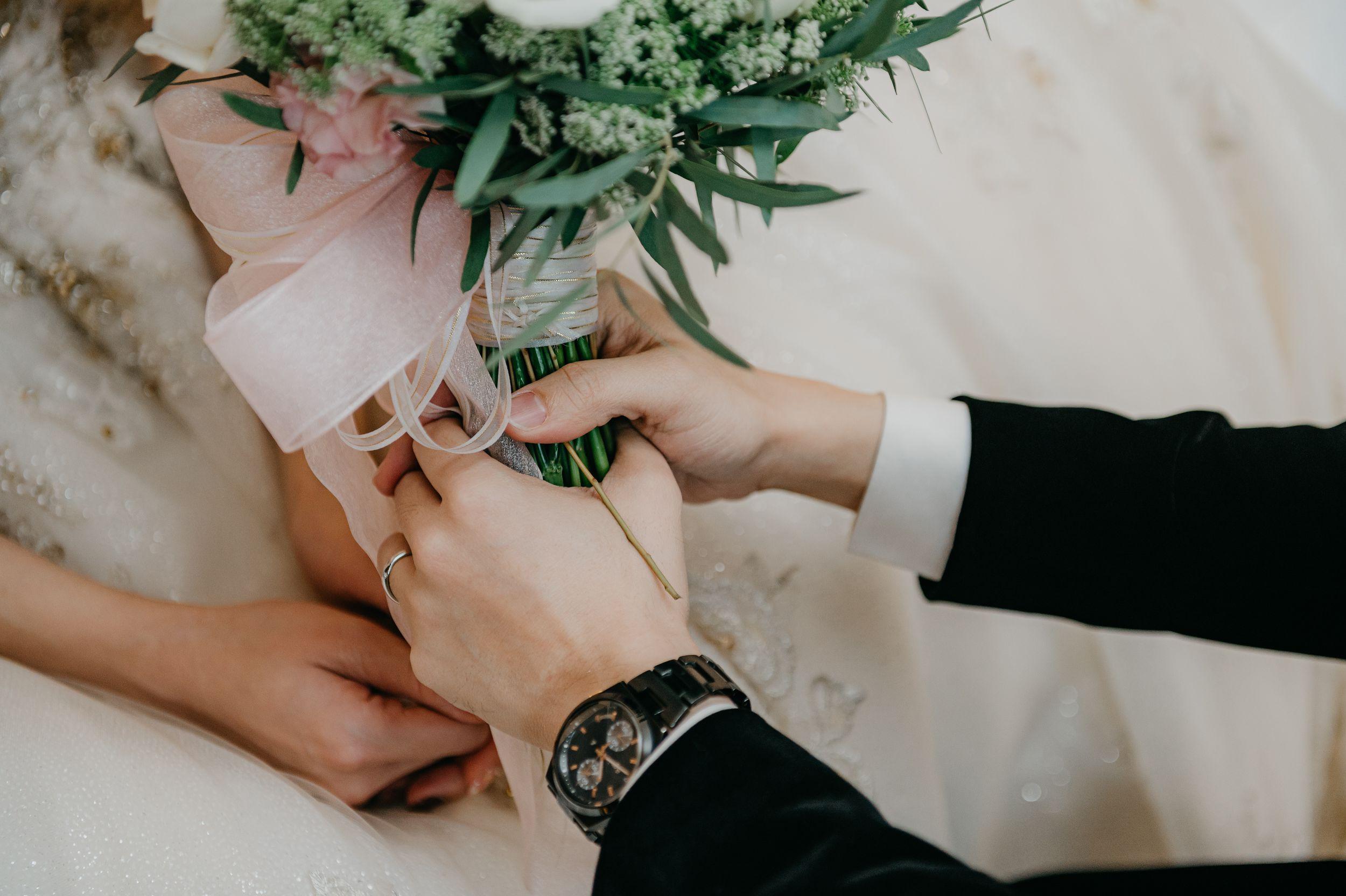 婚禮紀錄,婚攝,福容大飯店,雙機攝影,婚攝推薦,新娘物語推薦,風雲20攝影師,文定儀式,迎娶儀式,囍,闖關,文雅先生,莉維亞歐美頂級手工婚紗,西服,禮服,新秘造型,造型團隊,婚禮主持人,北部婚攝,婚禮攝影師,類婚紗,全家福,