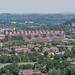 Dreiländereck-