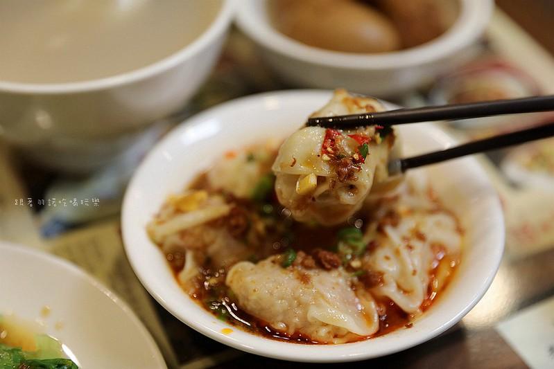 萬香齋台南米糕光復店古早味推薦道地銅板料理小吃52