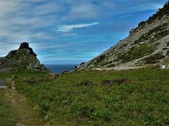 Photo of Scenic Devon, North Devon