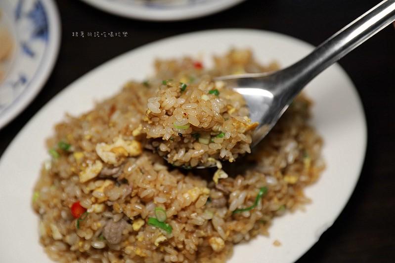 捷運六張犁站富陽街口四季古早味麻油雞61