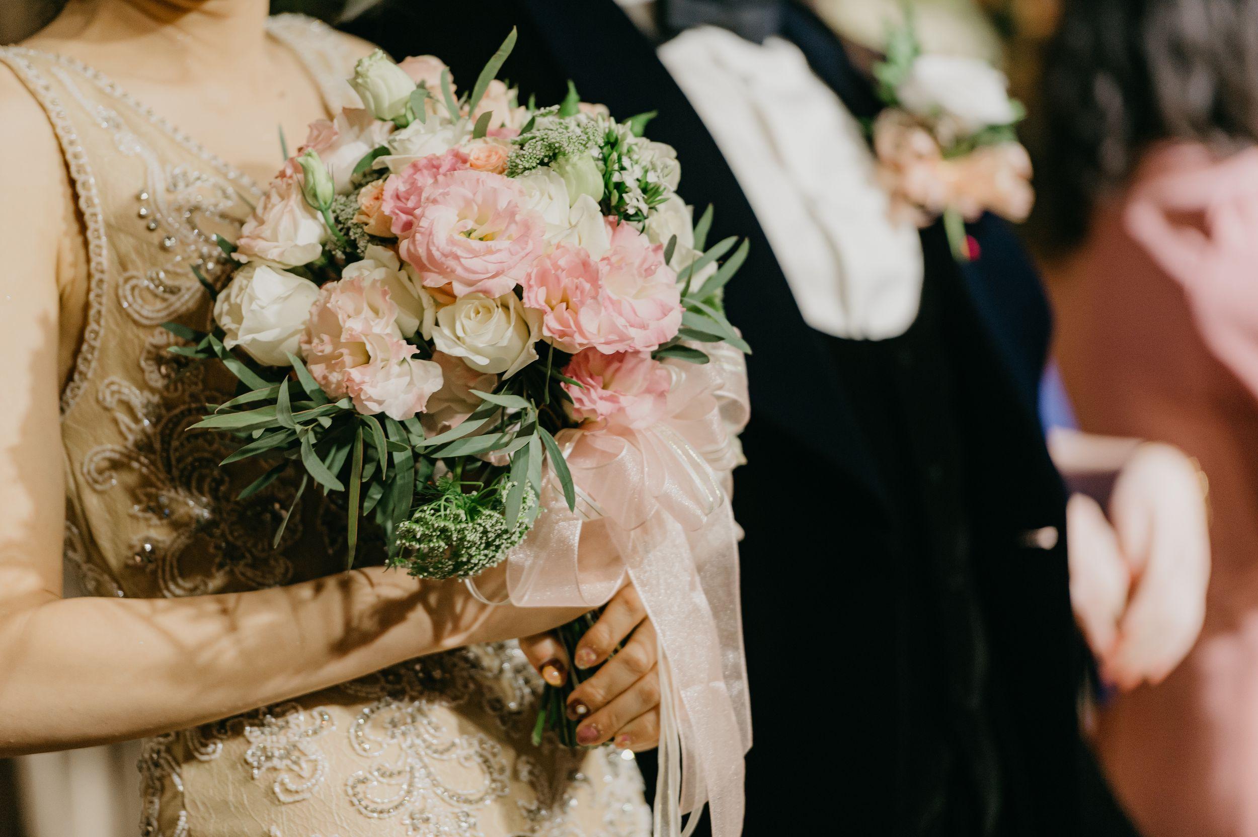 婚禮紀錄,婚攝,福容大飯店,雙機攝影,婚攝推薦,新娘物語推薦,風雲20攝影師,文定儀式,迎娶儀式,囍,闖關,文雅先生,莉維亞歐美頂級手工婚紗,西服,禮服,新秘造型,造型團隊,婚禮主持人,北部婚攝,婚禮攝影師,類婚紗,全家福,拜別父母,