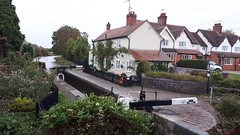 Photo of Droitwich