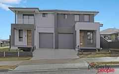 2/46 Ninth Avenue, Austral NSW