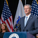 "Baker-Polito Administration provides COVID-19 update, addresses recent demonstrations • <a style=""font-size:0.8em;"" href=""http://www.flickr.com/photos/28232089@N04/49961383576/"" target=""_blank"">View on Flickr</a>"