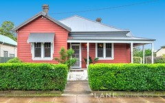 24 Sunderland Street, Mayfield NSW