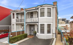 16 Goulburn Street, Hobart TAS