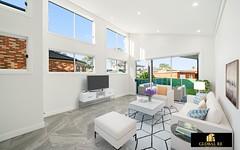 124 High St, Cabramatta West NSW