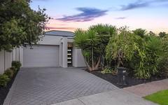 31A North Street, Henley Beach SA