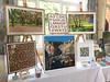 Banstead Art Fair May'17