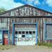 Grand Marais Garage 5/30/20