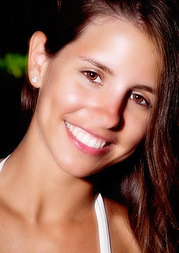 Manuela Face.jpg