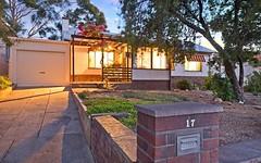 17 Taunton Avenue, Enfield SA