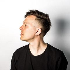 Moritz Simon Geist 2