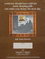 Anglų lietuvių žodynas. Žodis sleeping-pills reiškia migdomieji lietuviškai.