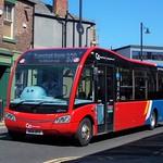 0672-NK16BXO_Sunderland_938