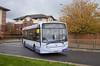 First Bus Cymru Enviro 200 YX14 RUJ 44604 , Swansea Bus Station 9.11.19