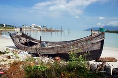 Anglų lietuvių žodynas. Žodis archipelago reiškia n salynas lietuviškai.