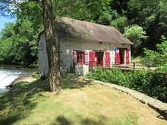 Papeterie de Vaux (24)