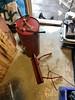 """Zelden zo lekker ruikende benzine afgetapt.. • <a style=""""font-size:0.8em;"""" href=""""http://www.flickr.com/photos/33170035@N02/49964626947/"""" target=""""_blank"""">View on Flickr</a>"""