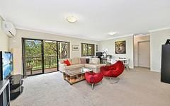 18/36 Gladstone Street, Bexley NSW