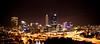 01 Perth City