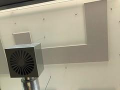 SerenityLite Ceiling Panels 1200x600