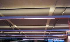 REduce Noise in Schools SerenityLite Acoustic Panels