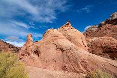 Grand Staircase–Escalante National Monument