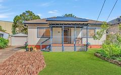 38 Dan Crescent, Lansvale NSW
