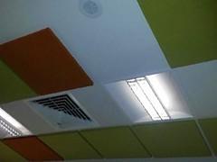 SerenityLite In Classroom