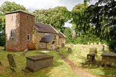 Photo of Brick and stone