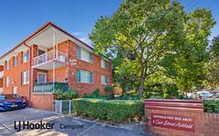 7/8 Curt Street, Ashfield NSW
