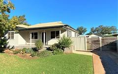 61 Edward Street, Gunnedah NSW