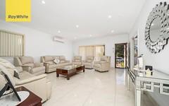 36 EMERY AVE, Yagoona NSW