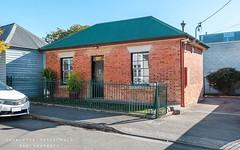 9 George Street, North Hobart TAS