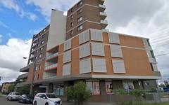 12/17-25 Kerrs Road, Lidcombe NSW