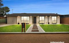 50 Werriwa Crescent, Isabella Plains ACT