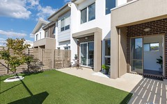 9/50 Peter Cullen Way, Wright ACT