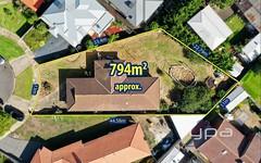 12 Wanganui Court, Taylors Lakes VIC