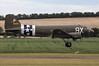 Douglas DC-3C - N150D