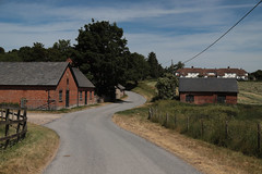 Photo of TWY: Inkpen Hill to Woden's Dyke | Libkenholt