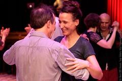 Tango, we miss ... n°131