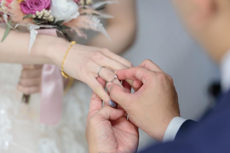 49966942006_363faed473_o- 婚攝小寶,婚攝,婚禮攝影, 婚禮紀錄,寶寶寫真, 孕婦寫真,海外婚紗婚禮攝影, 自助婚紗, 婚紗攝影, 婚攝推薦, 婚紗攝影推薦, 孕婦寫真, 孕婦寫真推薦, 台北孕婦寫真, 宜蘭孕婦寫真, 台中孕婦寫真, 高雄孕婦寫真,台北自助婚紗, 宜蘭自助婚紗, 台中自助婚紗, 高雄自助, 海外自助婚紗, 台北婚攝, 孕婦寫真, 孕婦照, 台中婚禮紀錄, 婚攝小寶,婚攝,婚禮攝影, 婚禮紀錄,寶寶寫真, 孕婦寫真,海外婚紗婚禮攝影, 自助婚紗, 婚紗攝影, 婚攝推薦, 婚紗攝影推薦, 孕婦寫真, 孕婦寫真推薦, 台北孕婦寫真, 宜蘭孕婦寫真, 台中孕婦寫真, 高雄孕婦寫真,台北自助婚紗, 宜蘭自助婚紗, 台中自助婚紗, 高雄自助, 海外自助婚紗, 台北婚攝, 孕婦寫真, 孕婦照, 台中婚禮紀錄, 婚攝小寶,婚攝,婚禮攝影, 婚禮紀錄,寶寶寫真, 孕婦寫真,海外婚紗婚禮攝影, 自助婚紗, 婚紗攝影, 婚攝推薦, 婚紗攝影推薦, 孕婦寫真, 孕婦寫真推薦, 台北孕婦寫真, 宜蘭孕婦寫真, 台中孕婦寫真, 高雄孕婦寫真,台北自助婚紗, 宜蘭自助婚紗, 台中自助婚紗, 高雄自助, 海外自助婚紗, 台北婚攝, 孕婦寫真, 孕婦照, 台中婚禮紀錄,, 海外婚禮攝影, 海島婚禮, 峇里島婚攝, 寒舍艾美婚攝, 東方文華婚攝, 君悅酒店婚攝, 萬豪酒店婚攝, 君品酒店婚攝, 翡麗詩莊園婚攝, 翰品婚攝, 顏氏牧場婚攝, 晶華酒店婚攝, 林酒店婚攝, 君品婚攝, 君悅婚攝, 翡麗詩婚禮攝影, 翡麗詩婚禮攝影, 文華東方婚攝