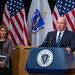 """Baker-Polito Administration provides COVID-19 update on reopening plans, responds to recent demonstrations • <a style=""""font-size:0.8em;"""" href=""""http://www.flickr.com/photos/28232089@N04/49967346563/"""" target=""""_blank"""">View on Flickr</a>"""