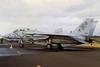 Grumman F-14A Tomcat 159458 'AB-104' VF-102 Diamondbacks