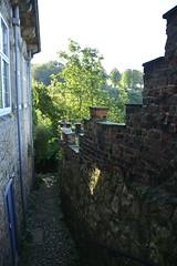 Photo of Knaresborough (7)