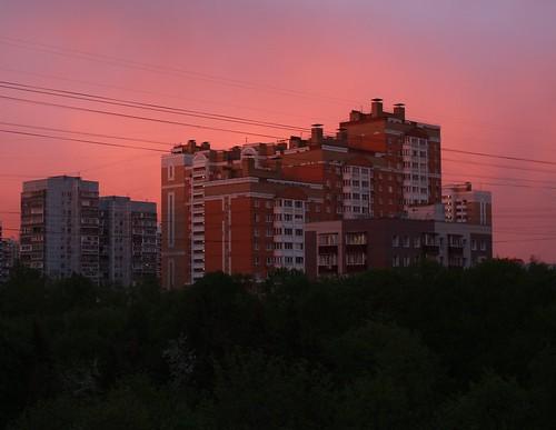 2020 ©  Vyacheslav Solovyov